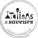 Ateliers et Saveurs, Cours, Montréal, SORTiR MTL
