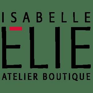 Isabelle Élie, Shopping, Montréal, SORTiR MTL