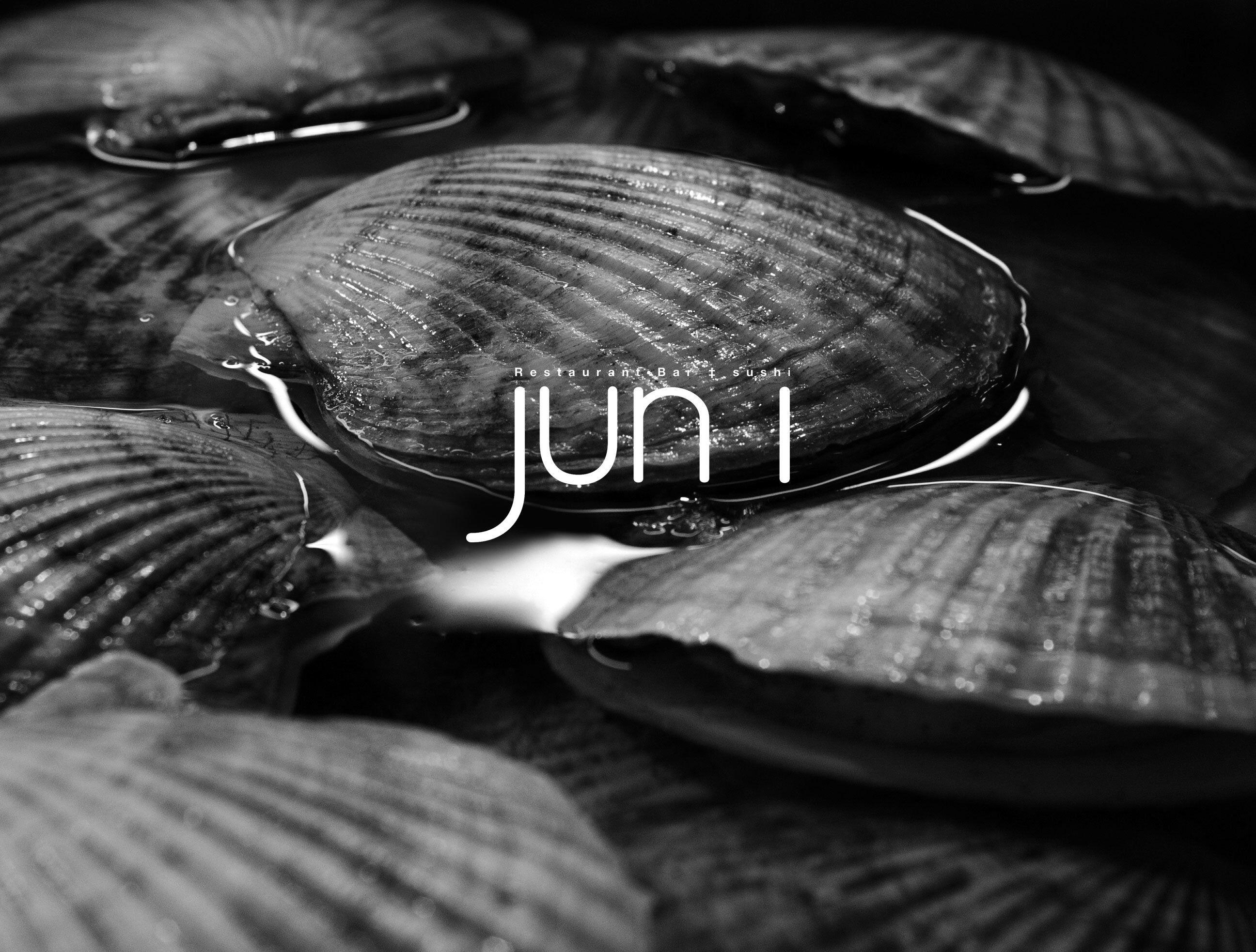 Juni, Restaurant, Sushi, Montréal, SORTiR MTL