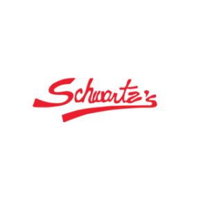 Schwartz's, Restaurant, Montréal, SORTiR MTL