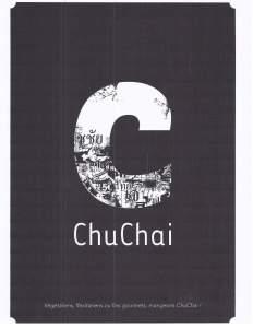 ChuChai, Restaurants, Montréal, SORTiR MTL