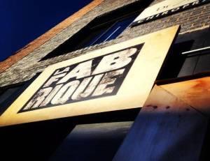 La Fabrique, Restaurant, Montréal, SORTiRMTL