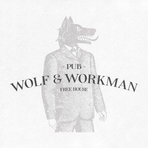 Wolf and Workman, Restaurant, Montréal, SORTiRMTL