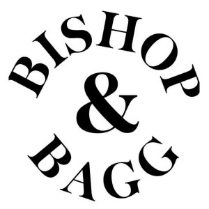 Bishop and Bagg, Bar, Montréal, SORTiRMTL