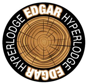 Edgar Hyperlodge, Restaurant, Bar, Montréal, SORTiRMTL