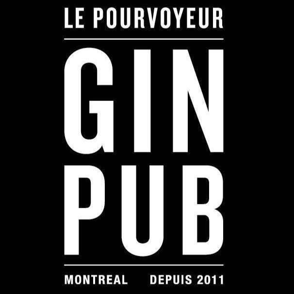 Le Pourvoyeur, Bar, Montreal, SORTiRMTL