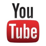 Inspirational YouTube Video Snippets