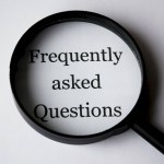 Get Short Answers To Bible Questions