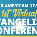 IAD Virtual Evangelism Conference Resources