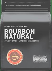 Bourbon-plain-250