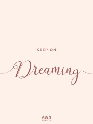 dreaming - illustraizone