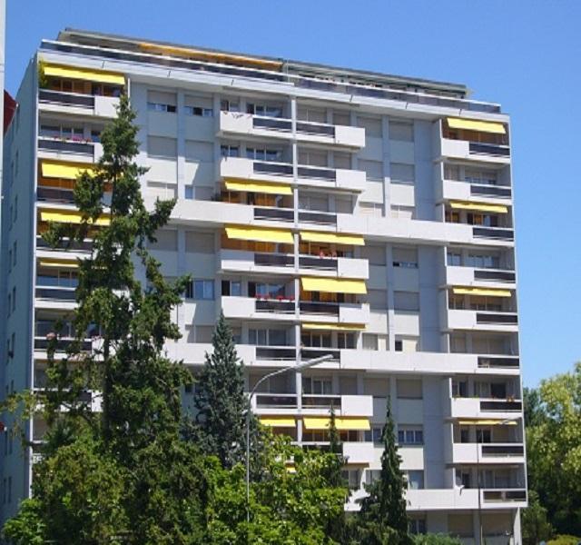 electricien geneve regie immobilieres geneve installations electriques
