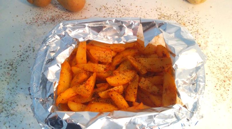 italienisches rezept patatas bravas