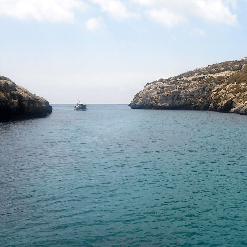 malta highlights gozo inseln