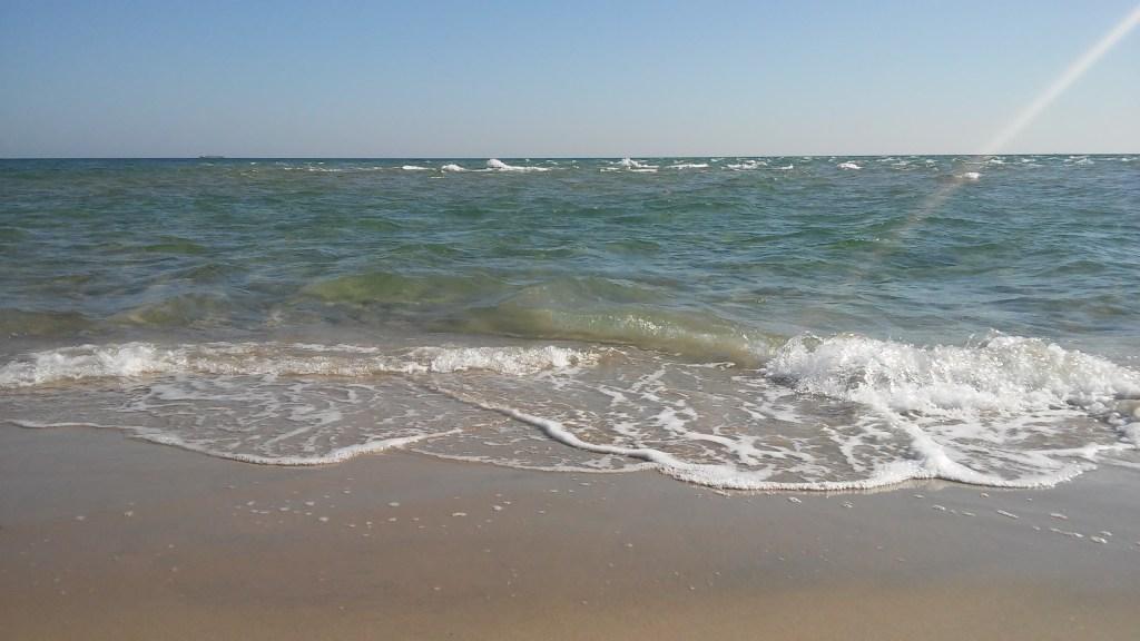 malta-reisevorbereitung-strand-checkliste