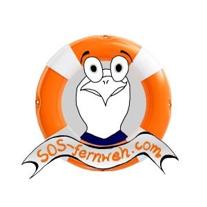 sos-fernweh-logo-shirt
