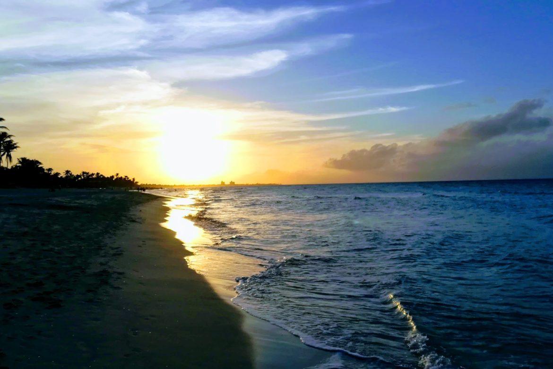 Reisetipp Kuba: Varadero