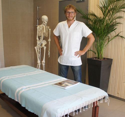 SONY DSC - Timothée Réguigne Ostéopathe