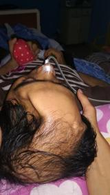 PAM TABLADA osteo médicale benevole Miguel