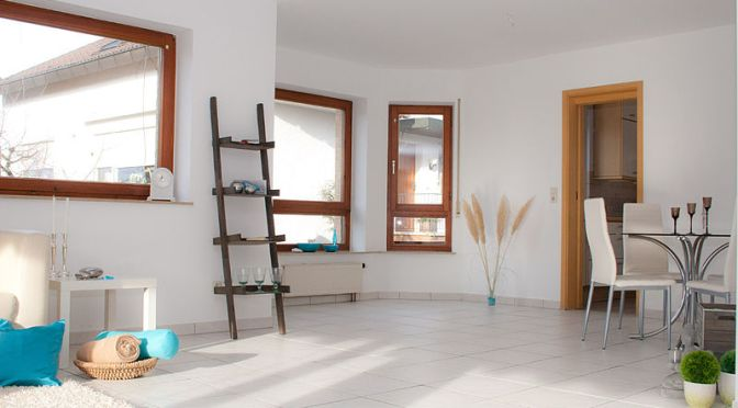 rc pro design d'intérieur