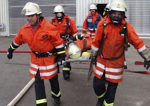 Cyber_Assurance Prévention comme Pompier