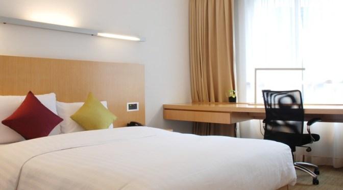 RC Pro Branding Hotel : assurance sans Décennale