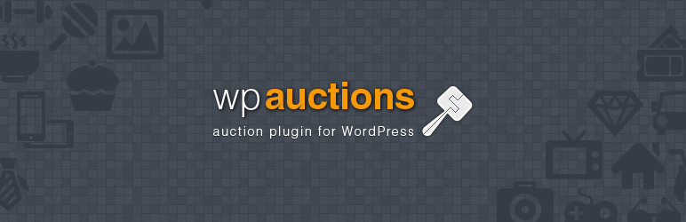 creare con WordPress un sito tipo eBay - WP Auction