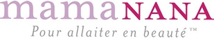 logo_mamanana