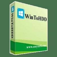 wintohdd-boxshot
