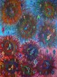 The Love Children Cosmic Music Symphony: Justin Mcnamee