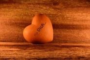 wooden-heart-529558__180[1]