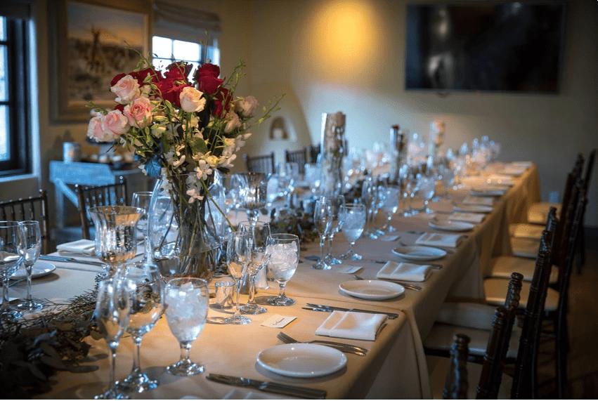 hire musicians dinner reception scottsdale