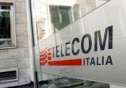 """Telefonia fissa, Telecom passa a Tim, l'Agcom lancia l'allarme: """"Ci sono criticità nelle  informazioni"""""""