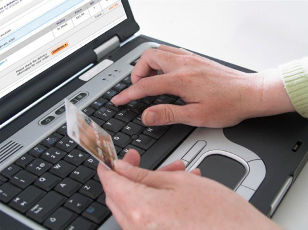 Truffe on line sui siti non protetti - Sos Consumatori