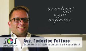 Fattore Federico
