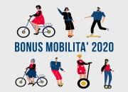 Bonus mobilità: chi può ottenerlo e come funziona?