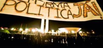 Carmen Silva comenta repercussão dos 30% de recursos destinados a candidaturas femininas