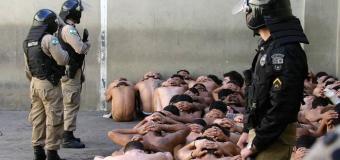 Boaventura: o Colonialismo e o século XXI