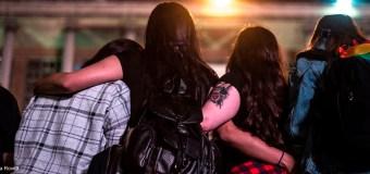 25N en Uruguay: La violencia de género es una emergencia nacional