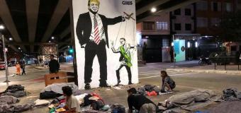 Bolsonaro e seu Plano Plurianual para a barbárie