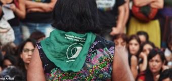 Argumentos para el debate sobre aborto en Argentina
