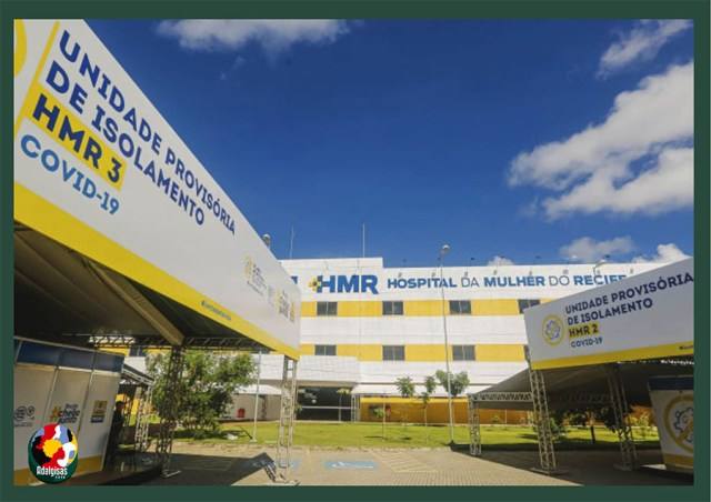 Poucas propostas sobre saúde da mulher na eleição do Recife
