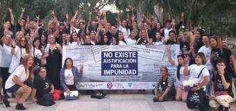 Primera condena por crimen de odio en Paraguay