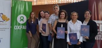 Paraguay publica una guía contra la violencia sexual en contexto de emergencia