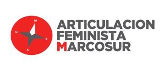 Desigualdades de gênero em tempos de pandemia é tema de campanha da AFM