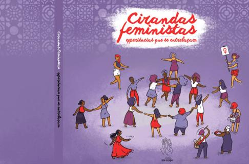 capa-cirandas-feministas_m