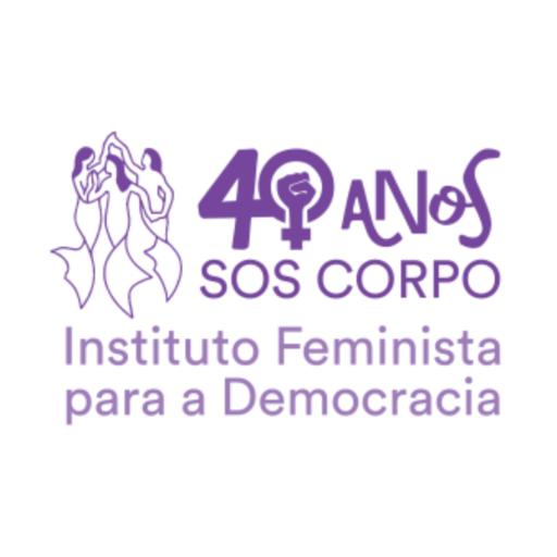 SOS Corpo