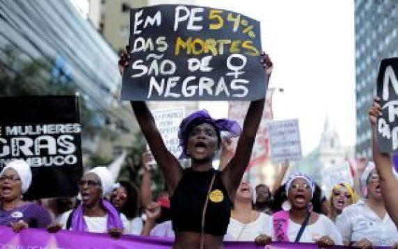 Foto: Alcione Ferreira