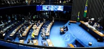 Eleições diretas: entenda a proposta em tramitação no Senado [Agência Brasil]