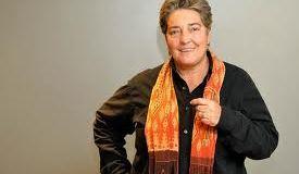 Em defesa da sustentabilidade das organizações feministas – discurso de Lucy Garrido, da AFM, na Cepal